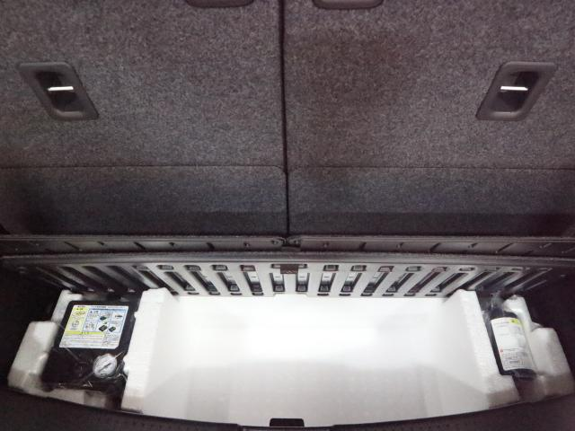 HYBRID FX 2型 セーフティサポート装着車(19枚目)
