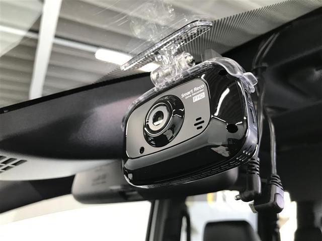 Si ダブルバイビー フルセグ メモリーナビ DVD再生 ミュージックプレイヤー接続可 後席モニター バックカメラ 衝突被害軽減システム ETC ドラレコ 両側電動スライド LEDヘッドランプ 乗車定員8人 3列シート(6枚目)