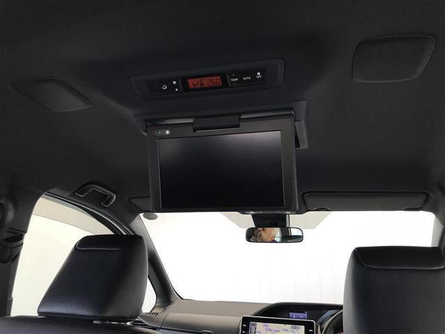 Si ダブルバイビーII フルセグ メモリーナビ DVD再生 ミュージックプレイヤー接続可 後席モニター バックカメラ 衝突被害軽減システム ETC 両側電動スライド LEDヘッドランプ 乗車定員7人 3列シート ワンオーナー(10枚目)