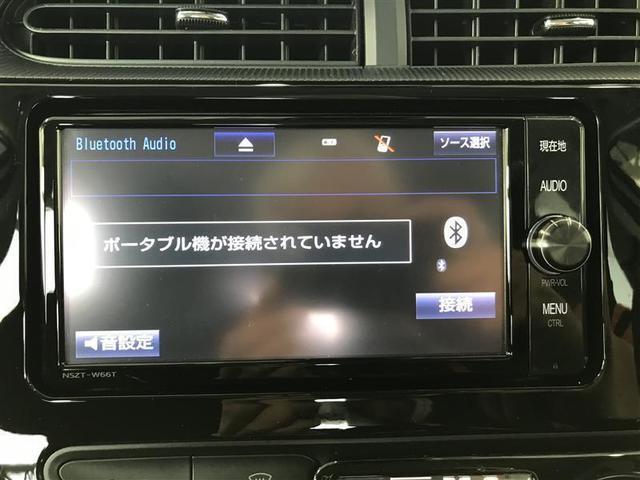 Sスタイルブラック フルセグ メモリーナビ DVD再生 ミュージックプレイヤー接続可 バックカメラ 衝突被害軽減システム ETC LEDヘッドランプ ワンオーナー(9枚目)