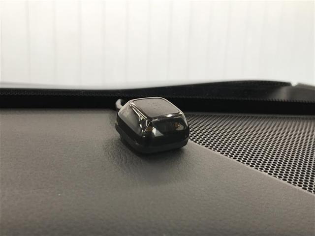 G モード ネロ フルセグ メモリーナビ DVD再生 ミュージックプレイヤー接続可 バックカメラ 衝突被害軽減システム LEDヘッドランプ ワンオーナー(16枚目)