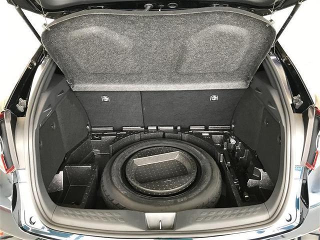 G モード ネロ フルセグ メモリーナビ DVD再生 ミュージックプレイヤー接続可 バックカメラ 衝突被害軽減システム LEDヘッドランプ ワンオーナー(24枚目)