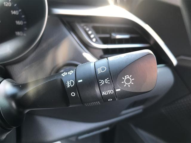 G モード ネロ フルセグ メモリーナビ DVD再生 ミュージックプレイヤー接続可 バックカメラ 衝突被害軽減システム LEDヘッドランプ ワンオーナー(27枚目)