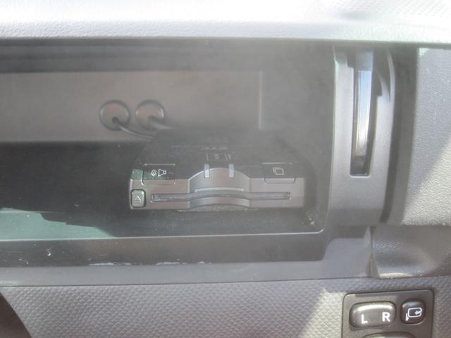 トヨタ ラクティス X Lパッケージ フルセグHDDナビ バックカメラ ETC