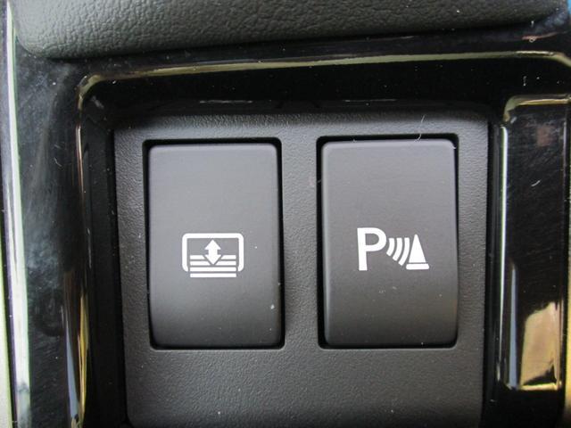 コーナーセンサー機能もありますので運転する際サポートをしてくれますよ!