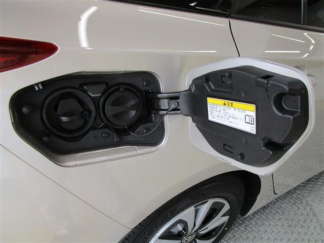 A SDナビ ETC バックカメラ 試乗車 LED(16枚目)