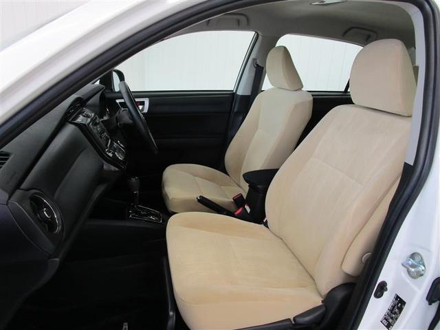 助手席回転スライドシート車 Aタイプ(11枚目)