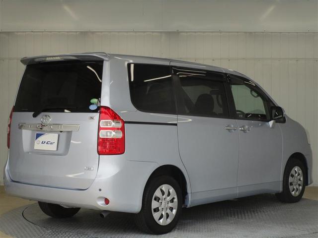 X スマートエディション 車検整備付き ワンオーナー ETC(9枚目)
