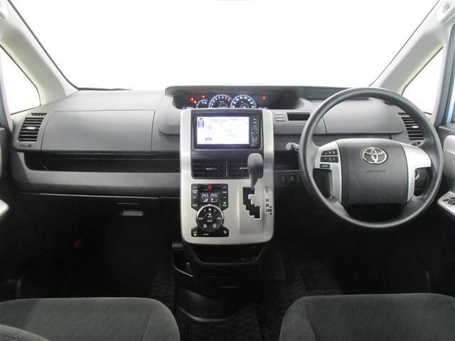 X スマートエディション 車検整備付き ワンオーナー ETC(10枚目)