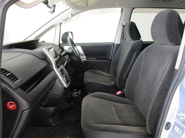X スマートエディション 車検整備付き ワンオーナー ETC(11枚目)