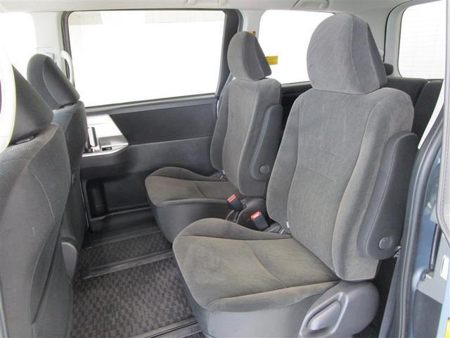X スマートエディション 車検整備付き ワンオーナー ETC(12枚目)