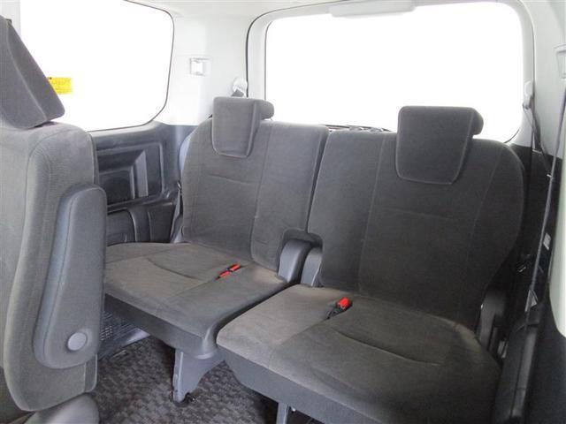 X スマートエディション 車検整備付き ワンオーナー ETC(13枚目)