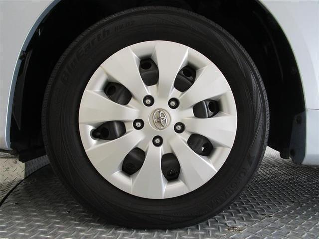 X スマートエディション 車検整備付き ワンオーナー ETC(14枚目)