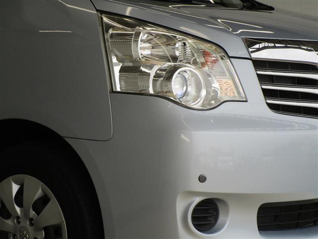 X スマートエディション 車検整備付き ワンオーナー ETC(15枚目)