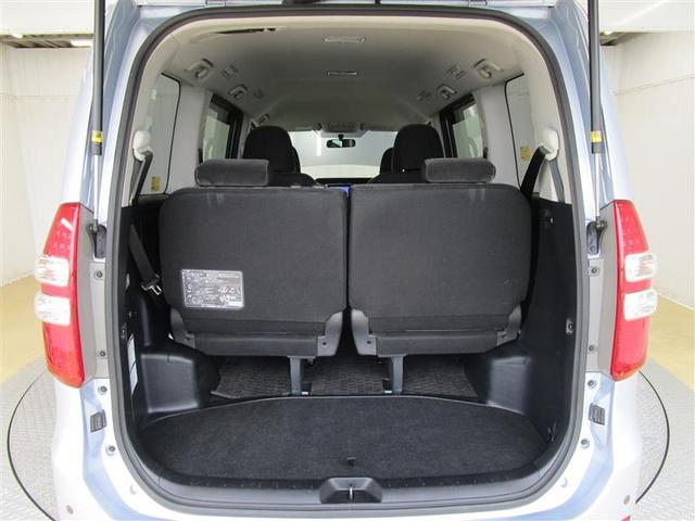 X スマートエディション 車検整備付き ワンオーナー ETC(16枚目)
