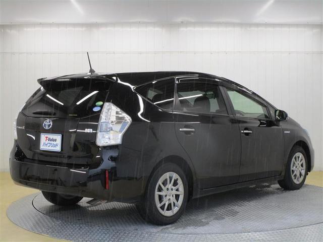 S チューン ブラック 車検整備付き ワンオーナー ETC(9枚目)