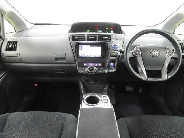 S チューン ブラック 車検整備付き ワンオーナー ETC(10枚目)