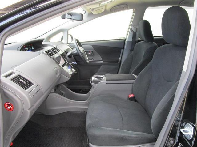 S チューン ブラック 車検整備付き ワンオーナー ETC(11枚目)