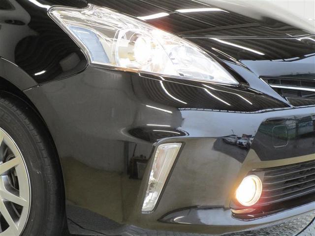 S チューン ブラック 車検整備付き ワンオーナー ETC(15枚目)