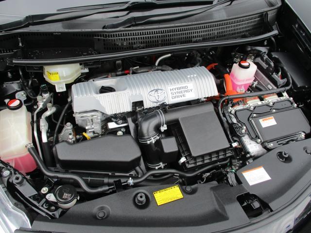 S チューン ブラック 車検整備付き ワンオーナー ETC(16枚目)