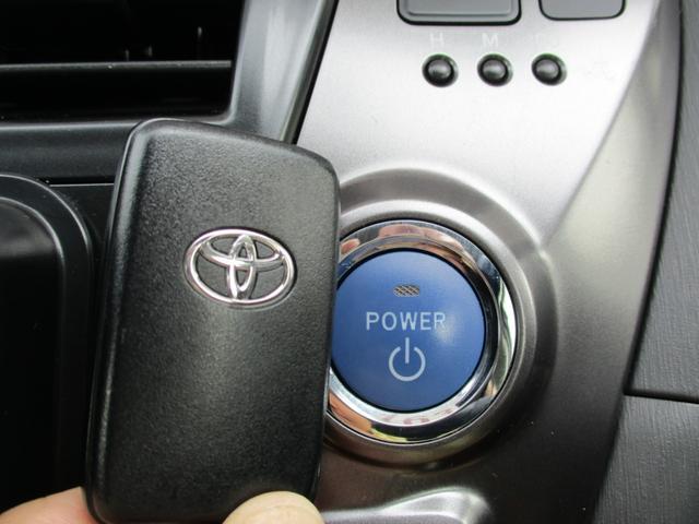 S チューン ブラック 車検整備付き ワンオーナー ETC(17枚目)