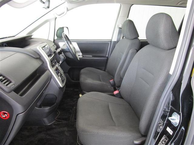 「トヨタ」「ノア」「ミニバン・ワンボックス」「愛知県」の中古車11
