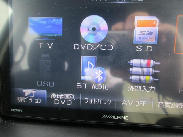 「トヨタ」「ノア」「ミニバン・ワンボックス」「愛知県」の中古車25