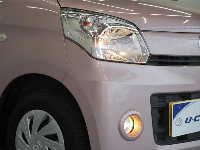 「マツダ」「フレアワゴン」「コンパクトカー」「愛知県」の中古車9