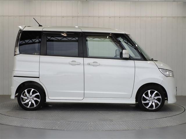 「日産」「ルークス」「コンパクトカー」「愛知県」の中古車3