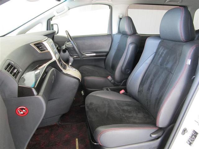 トヨタ高品質car洗浄まるまるクリン施工済みになっております!高温スチームにて隅々まで洗浄済みです!安心・清潔なお車をご提供させて頂いております!