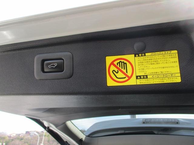 リモートスターター付きのお車になります!!寒い時は温め、暑い時は涼しくしてくれますよ!!
