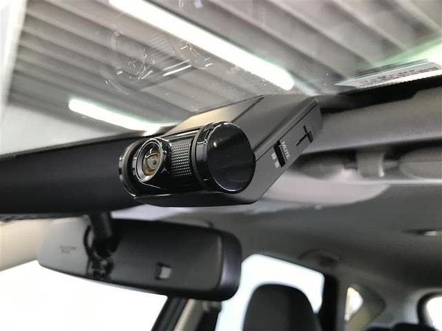 XD Lパッケージ メモリーナビ フルセグ バックカメラ LEDヘッドライト シートヒーター ステアリングヒーター ETC ワンオーナー クルーズコントロール パワーシート付(7枚目)