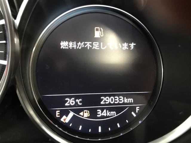 XD Lパッケージ メモリーナビ フルセグ バックカメラ LEDヘッドライト シートヒーター ステアリングヒーター ETC ワンオーナー クルーズコントロール パワーシート付(13枚目)