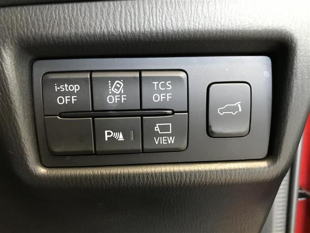 XD Lパッケージ メモリーナビ フルセグ バックカメラ LEDヘッドライト シートヒーター ステアリングヒーター ETC ワンオーナー クルーズコントロール パワーシート付(14枚目)