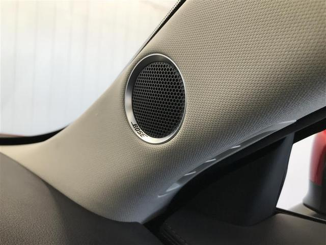 XD Lパッケージ メモリーナビ フルセグ バックカメラ LEDヘッドライト シートヒーター ステアリングヒーター ETC ワンオーナー クルーズコントロール パワーシート付(15枚目)
