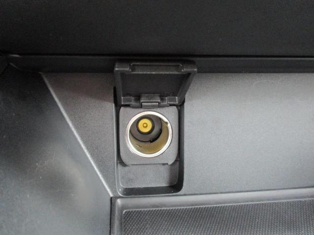 XD Lパッケージ メモリーナビ フルセグ バックカメラ LEDヘッドライト シートヒーター ステアリングヒーター ETC ワンオーナー クルーズコントロール パワーシート付(24枚目)