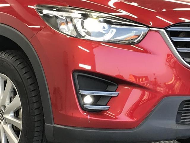 XD メモリーナビ フルセグ バックカメラ LEDヘッドライト ETC スマートキー ワンオーナー 車検整備付き(9枚目)
