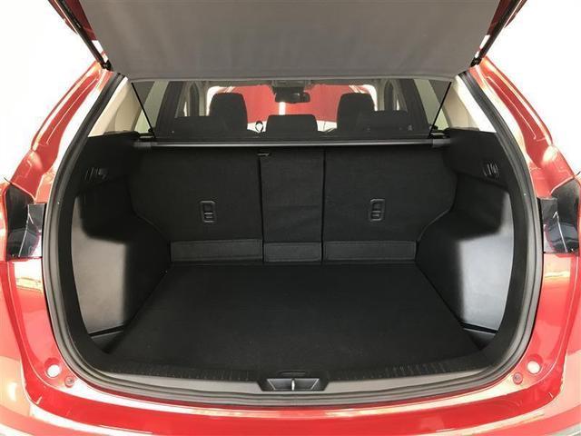 XD メモリーナビ フルセグ バックカメラ LEDヘッドライト ETC スマートキー ワンオーナー 車検整備付き(11枚目)