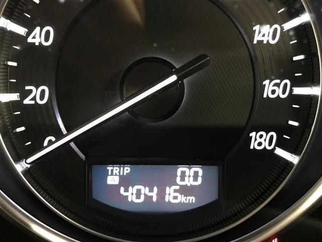 XD メモリーナビ フルセグ バックカメラ LEDヘッドライト ETC スマートキー ワンオーナー 車検整備付き(12枚目)