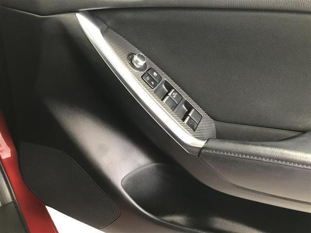 XD メモリーナビ フルセグ バックカメラ LEDヘッドライト ETC スマートキー ワンオーナー 車検整備付き(19枚目)