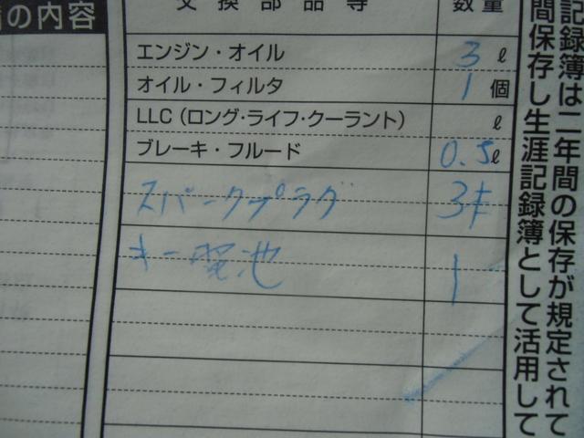 「ダイハツ」「ムーヴ」「コンパクトカー」「愛知県」の中古車66