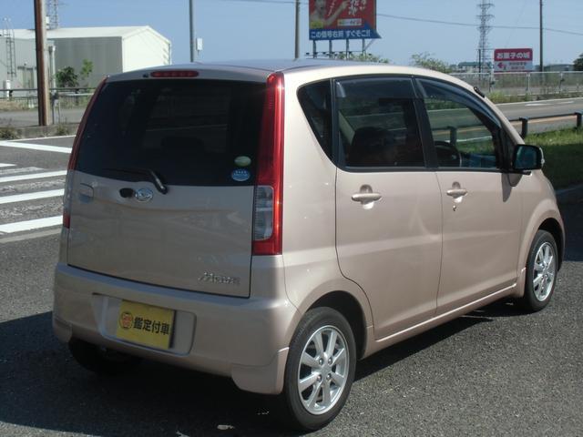 「ダイハツ」「ムーヴ」「コンパクトカー」「愛知県」の中古車75