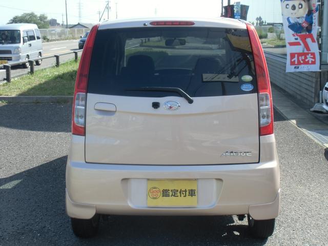 「ダイハツ」「ムーヴ」「コンパクトカー」「愛知県」の中古車76
