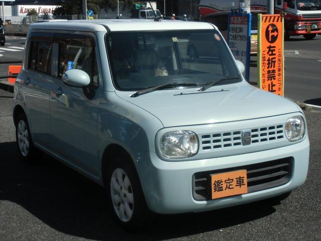 X 禁煙車 プッシュスタート ツートンカラー(3枚目)