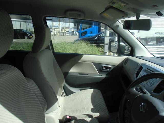 「スズキ」「ワゴンR」「コンパクトカー」「愛知県」の中古車22