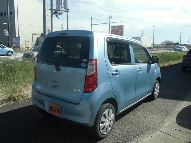 「スズキ」「ワゴンR」「コンパクトカー」「愛知県」の中古車54