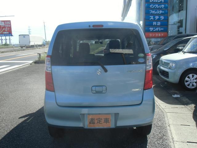 「スズキ」「ワゴンR」「コンパクトカー」「愛知県」の中古車55
