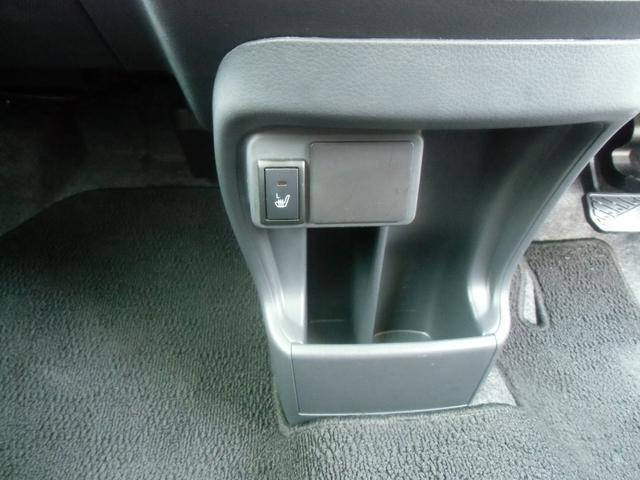 「スズキ」「ハスラー」「コンパクトカー」「愛知県」の中古車29
