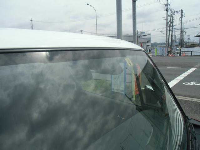 「スズキ」「ハスラー」「コンパクトカー」「愛知県」の中古車37