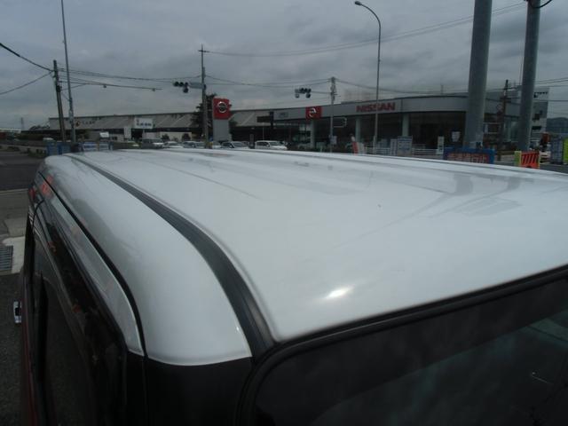 「スズキ」「ハスラー」「コンパクトカー」「愛知県」の中古車38